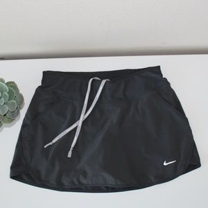 Nike Running Skort Size XS